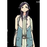 Image of Hanabi Ikuta