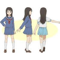 Profile Picture for Satsuki Tsuchida
