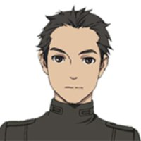 Profile Picture for Kunihito Kusanagi
