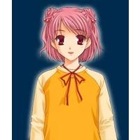 Image of Coco Yagami