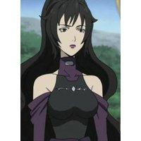Image of Evadne