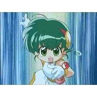 Image of Rokuna Hiiragi