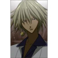 Profile Picture for Kyoji Kagami