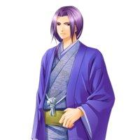 Image of Seiichiro Azuma