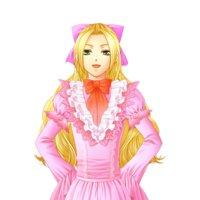 Image of Akina Kusakabe