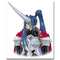 Image of Melfice