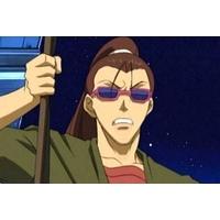 Image of Haruki Emishi