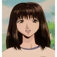 Image of Nanako Mizuki