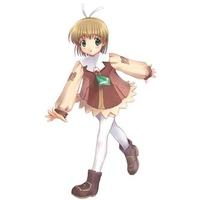 Image of Kiku No. 8