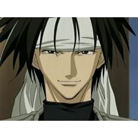 Profile Picture for Shido Fuyuki