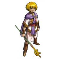Image of Sheba