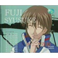 Image of Fuji Syusuke