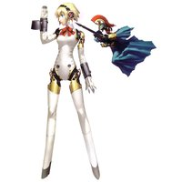 Image of Aigis