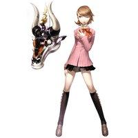 Image of Yukari Takeba