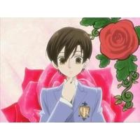 Image of Haruhi Fujioka
