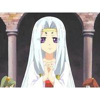 Image of Ulrike