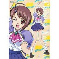 Image of Chihaya Yamase