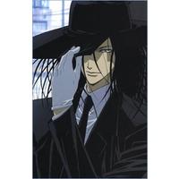 Profile Picture for Kuroudo Akabane