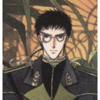 Image of Kazuhiko Fay Ryu