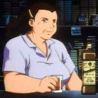 Image of Annie