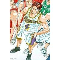 Image of Shinichi Maki