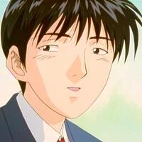 Image of Noboru Yoshikawa