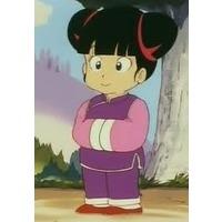Image of Tsururin Tsun