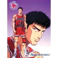 Image of Hisashi Mitsui