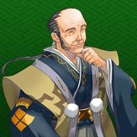 Image of Yoshikage Kousaka