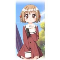 Image of Koharu Uozumi