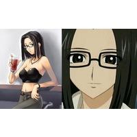 Profile Picture for Kei Katou
