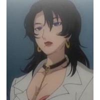 Image of Reika Tachibana