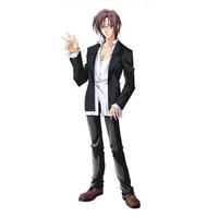 Image of Yusuke Hina