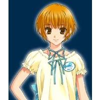 Image of You Tanaka