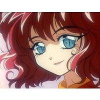Image of Rayuka