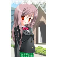 Image of Tomomi