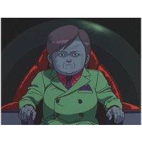 Image of Masaru