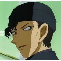 Image of Shuichi Akai