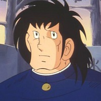 Image of Gosuke Gama