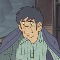 Image of Zenkichi Kinoshita
