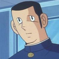 Image of Sho Doigaki