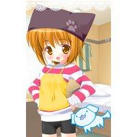 Image of Kaoru
